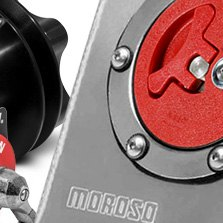 Moroso® - Battery Disconnect Switch