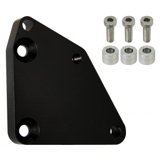 Moroso® - Vacuum Pump Mounting Bracket