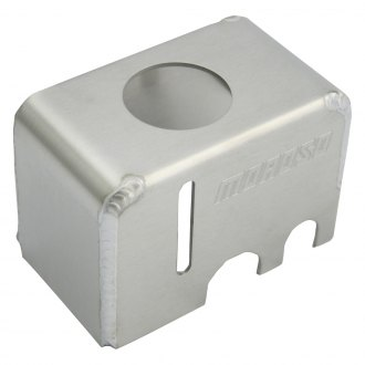 Moroso® - Brake Reservoir Cover