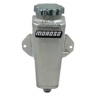 Moroso® - Power Steering Tank