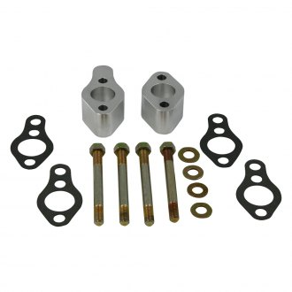 Moroso® - Water Pump Spacer Kit