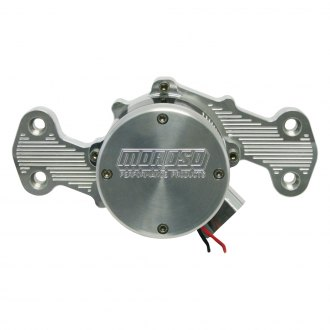 Moroso® - Electric Water Pump