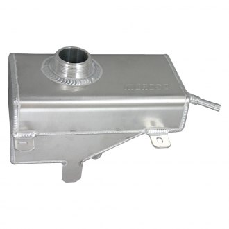 Moroso® - Coolant Expansion Tank