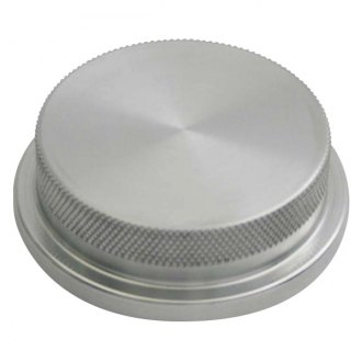 Moroso® - Radiator Cap Cover