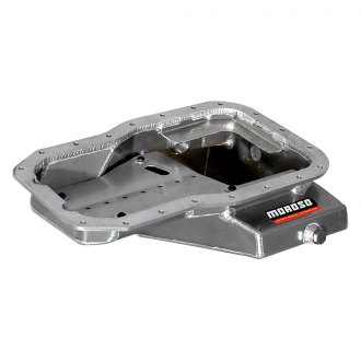 Moroso® - Street and Competition Oil Pan