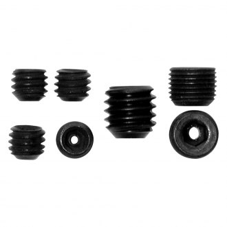 Moroso® - Oil Restrictor Kit
