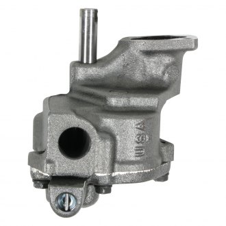 Moroso® - Anti-Cavitation Oil Pump