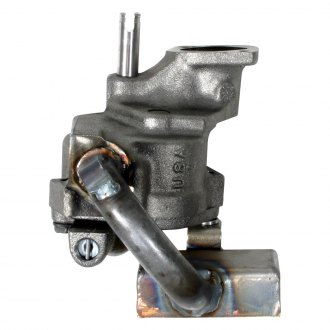 Moroso® - Drag Race High Volume Oil Pump and Pickup Package