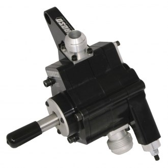 Moroso® - Dragster Dry Sump Oil Pump