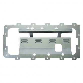Moroso® - Oil Pan Windage Tray