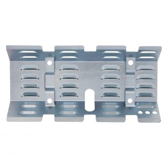 Moroso® - Louvered Windage Tray