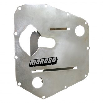 Moroso® - Oil Pan Baffle Kit