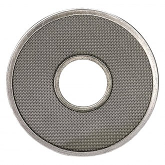 Moroso® - Engine Saver Pre Filter Screen