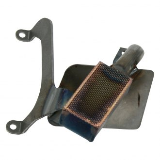 Moroso® - Non V-Tec Oil Pump Pickup