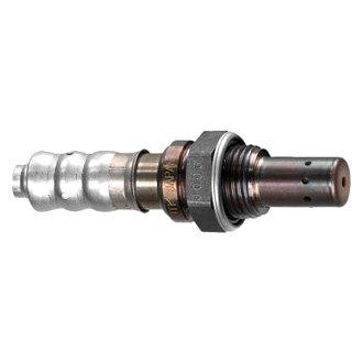 2015 chrysler 300 engine oil pumps components at for Chrysler 300 motor oil