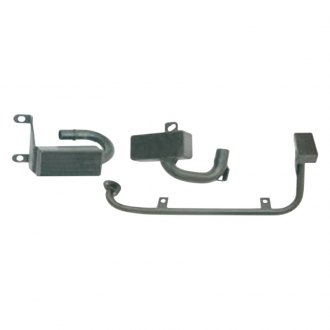 Moroso® - Street and Strip Oil Pump Pickup