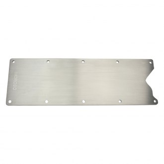 Moroso® - Lifter Valley Plate