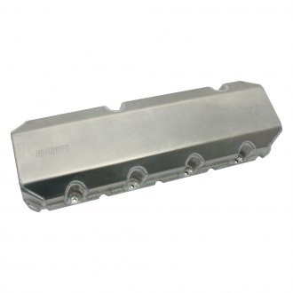 Moroso® - Tall Low-Profile Valve Cover