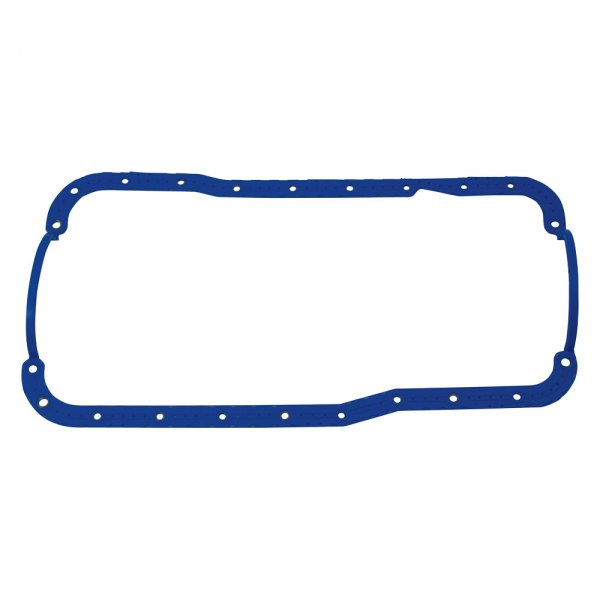 Ford F-150 5.0L 1996 Oil Pan Gasket
