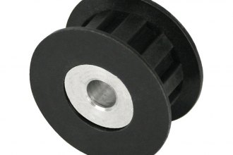Moroso® - Engine Pulley