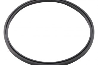 Moroso® - Air Cleaner Gasket
