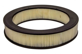 Moroso® - Replacement Air Cleaner Element