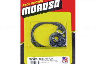 Moroso® - Oil Pump Rebuild Kits