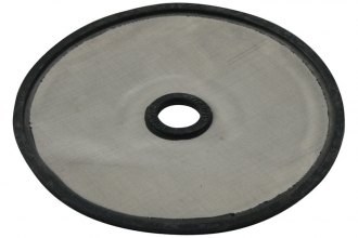 Moroso® - Replacement Omni-Filter Screen 22285