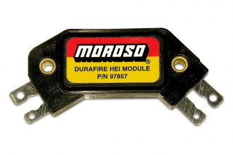 Moroso® - Replacement Ignition Module