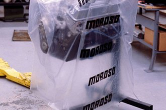 Moroso® - Engine Storage Bag