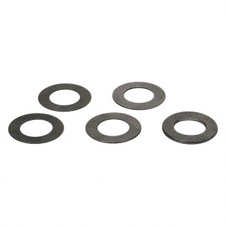 Moroso® - Distributor Gear Shim Kit