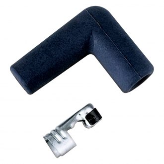 Moroso® - Blue Max™ Spark Plug Boot And Terminal Kit