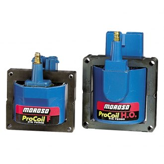 Moroso® - Ignition ProCoil