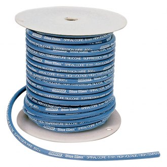 Moroso® - Blue Max™ Wire Spool