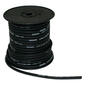 Moroso® - Ultra 40™ Race Wire Spool