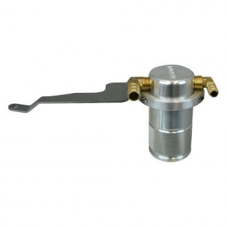 Moroso® - Oil Catch Can