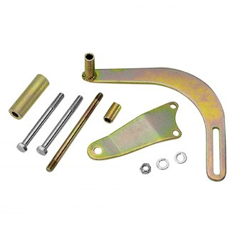 Moroso® - Alternator Mount Kit