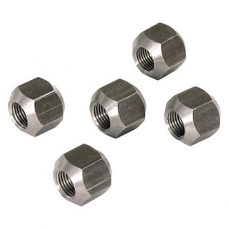 Moroso® - Double End Lug Nuts