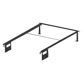 MORryde® - Long Bed Frame
