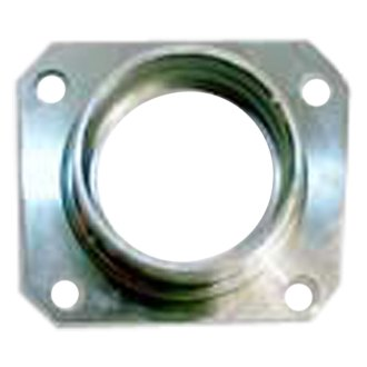 Moser Engineering® - Axle Housing Ends