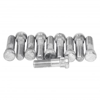 Moser Engineering® - Wheel Stud Kit