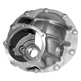 Moser Engineering® - Differential Case