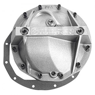 Moser Engineering® - Differential Cover