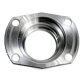 Moser Engineering® - Rear Axle Housing Ends
