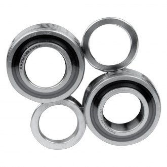 Moser Engineering® - Axle Bearing