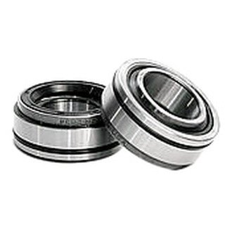 Moser Engineering® - Sealed Axle Bearing