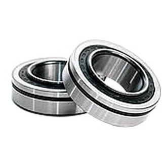 Moser Engineering® - Axle Bearings