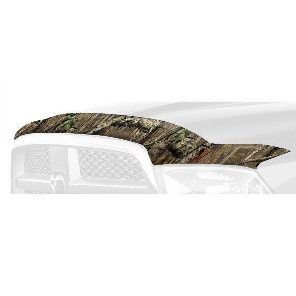 Mossy Oak Graphics 10008-BS-BI Break-Up Infinity Camouflage Bug Shield Kit