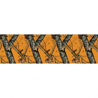 Mossy Oak Graphics® - Camo Window Graphic