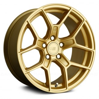 MOTEGI RACING® - MR133 Gold